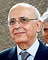 Mohamed Ghannouchi cropped.jpg