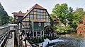 Moisburger Mühlenmuseum.jpg