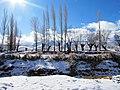 Mojen - panoramio (19).jpg