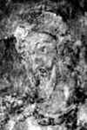 Mojmir II of Moravia - Image: Mojhmir 2