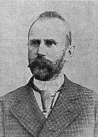Moldován Gergely (1845-1930).jpg