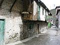 Molinaseca street view2.jpg