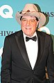 Molly Meldrum (8182187573).jpg