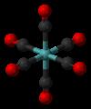 Molybdenum-hexacarbonyl-from-xtal-3D-balls.png