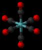 Molybdeen-hexacarbonyl-van-xtal-3D-balls.png