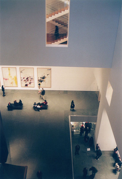 File:Moma-inside.jpg