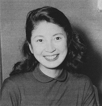 Momoko Kōchi - Momoko Kōchi (1954)