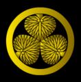 Mon-Tokugawa.png