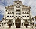 Monaco Cathedral 3.JPG