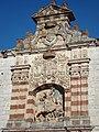 Monasterio de San Pedro de Cardeña (Castrillo del Val) - 004 (35929879673).jpg