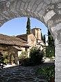 Monastery-Molivdoskepastos.jpg