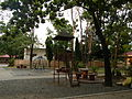 Moncada,Tarlacjf5910 10.JPG