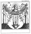 Monde primitif, Histoire du calendrier, Illustration p. 629.tiff