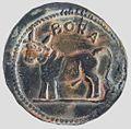 Moneda ibérica (20204255326).jpg