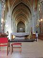 Monflanquin (47) Église Saint-André 04.JPG