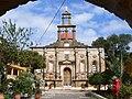 Moni Gouvernetou - Kloster - Kirche.jpg