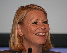 Monica Maland 2009.jpg