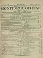 Monitorul Oficial al României. Partea 1 1941-04-09, nr. 85.pdf