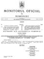 Monitorul Oficial al României. Partea I 1998-07-03, nr. 244.pdf