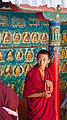 Monk in Tashilhunpo.jpg