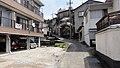 Monobecho Odochi, Kami, Kochi Prefecture 781-4401, Japan - panoramio (2).jpg