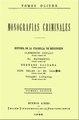 Monografias criminales - Tomas Oliver.pdf