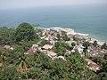Monrovia, Liberia - panoramio (4).jpg