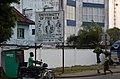 Monrovia, Liberia Africa - panoramio.jpg