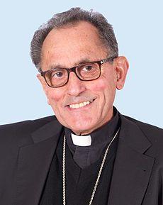 Resultado de imagen de joaquin obispo getafe