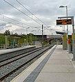 Monsall Metrolink station.jpg