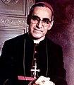 Monseñor Romero (colour).jpg