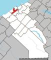 Mont-Joli Quebec location diagram.png