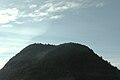 Mont Sugarloaf Campbellton.JPG