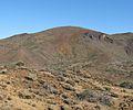 Montaña del Alto, Las Cañadas.jpg