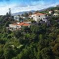 Monte, Funchal - 2013-01-06 - 85691965.jpg