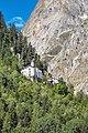 Monte Bianco di Courmayeur 2.jpg