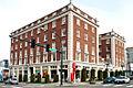 Monte Cristo Hotel NRHP a047.jpg
