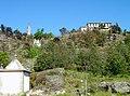 Monte da Sra. do Castelo - Mangualde - Portugal (466243013).jpg