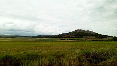 Monte del cerrato14.jpg