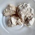 Montenegrin cheese Prljo 03.jpg
