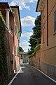 Montichiari via 25 Aprile verso sud.jpg