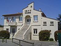 Montlaur-mairie.JPG