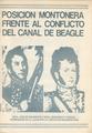 Montoneros-Folleto-Canal-Beagle.pdf