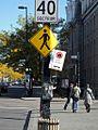 Montréal Mont-Royal 279 (8338703406).jpg