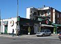 Montréal petite Italie - Jean Talon 517 (8213709108).jpg