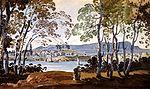 Montreal Isle Sainte-Helene 1801.jpg