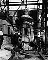 Monum colon embarcado 1921.jpg