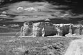 Monument Rocks (5758067981).jpg