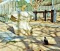 Monument in Ashdod. - panoramio (1).jpg