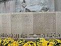 Monument morts Cimetière Ancien Vincennes 8.jpg